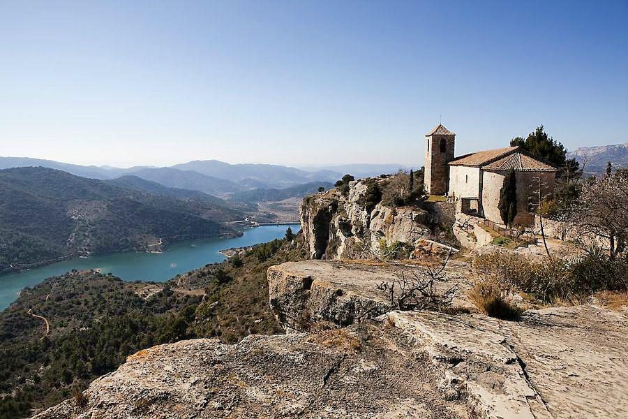 que-Unesco-del-Parc-Natural_ARAIMA20140816_0013_5
